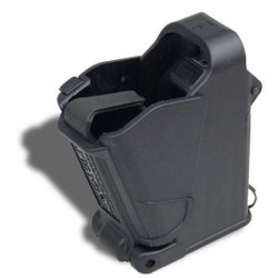 Chargette rapide UpLULA 9mm à 45ACP