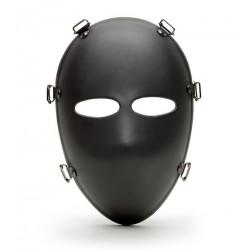 Masque pare balles IIA (modèle full)