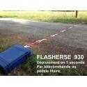 FLASHERSE 930
