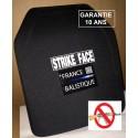 New: Plaque III+ STANDALONE AK
