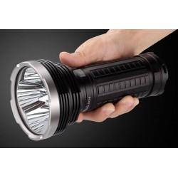 FENIX TK75 - 4000 lumens