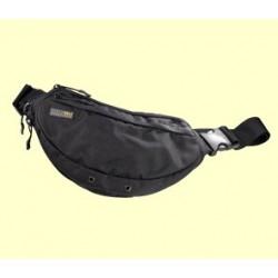 sacoche holster noir ban/V2